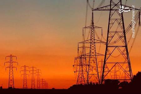 جزئیات برق رایگان برای کم مصرفها از زبان نماینده مجلس