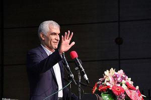 فیلم/ وعده شهردار تهران درباره متکدیان شهر