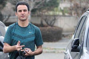 آقای گل استقلال را قهرمان کرد!