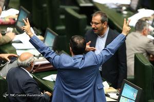 نمایندگان تهران در مجلس گرانیها را احساس نکردند!