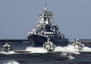 ترکیه از طرف ۳ کشور تهدید نظامی شد