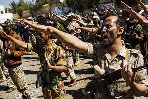 فیلم/ آخرین تحولات میدانی در یمن