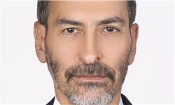 مهلت یک ماهه لاریجانی به کمیسیون قضایی درخصوص جنگ اقتصادی