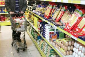 تورم امسال به چند درصد میرسد؟/ پایان تنها دستاورد اقتصادی دولت روحانی +نمودار