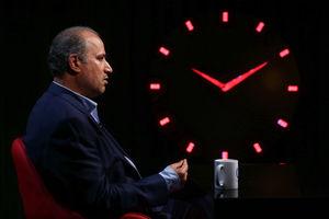 فیلم/ ماجرای نامه محرمانه درباره علیرضا فغانی