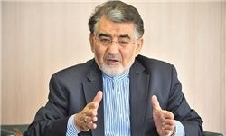 طراحی ۷۰۰ «چریک کتشلواری» در اتاقهای فکر اقتصادی علیه ایران