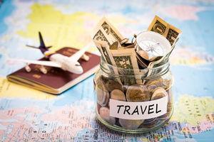 فیلم/ چه کسانی از ارز مسافرتی سود می برند؟