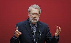 اختلاف حجاریان و اصلاحطلبان بر سر «لاریجانی»/ باید در مقابل تحریمها عجز و لابه کنیم!