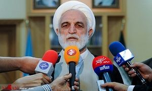 پرونده شهرام جزایری به دادسرای تهران احاله شد