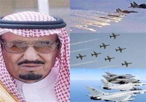 ترفند ملک سلمان برای حفظ مزدوران سودانی