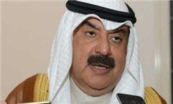 بررسی پیشنهاد واشنگتن برای ایجاد «ناتوی عربی» توسط کویت