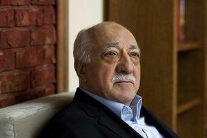 گولن متهم به قتل سفیر روسیه در ترکیه شد