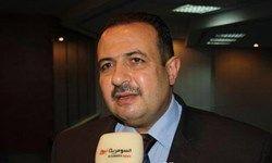 عراق توافق با عربستان بر سر تامین انرژی را تکذیب کرد