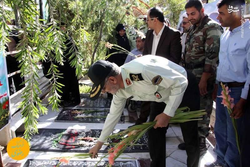 تهدید وزیر کشور جدیتر از بستن تنگه هرمز/ اروپا هم باید هزینههای تحریم ایران را بدهد