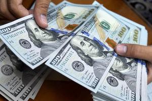 راهکار کشورها برای مقابله با افت ارزش پول ملی