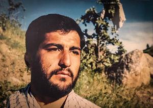 فرمانده تأثیرگذار بحران ۷۸، فتنه ۸۸ و صحنه سوریه که بود؟ + عکس