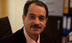 فراز و فرود پرونده سرکرده عرفان انحرافی حلقه؛ از اعدام تا ۵ سال حبس