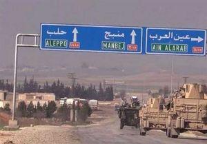 اعتراف آمریکاییها به کشتن 1300 غیرنظامی در سوریه و عراق