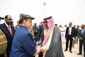 وقتی در یمن جای میهمان و میزبان عوض میشود