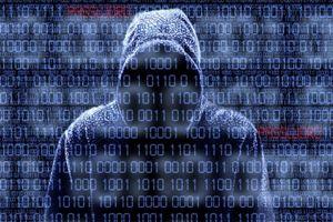 جاسوسی سایبری رژیم صهیونیستی از فعالان حقوق بشر