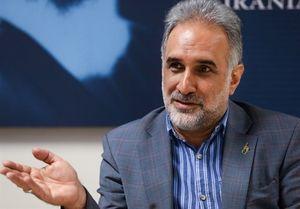 توضیحات حکیمیپور درباره فعالیت مجدد «شورای سیاستگذاری اصلاح طلبان»