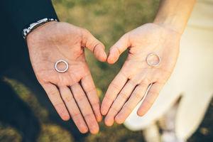 دختران بیشتر از ازدواج می ترسند یا پسران؟