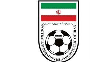 واکنش فدراسیون فوتبال به ادعای برانکو