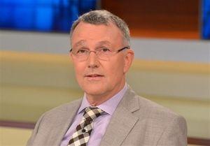 کارشناس آلمانی: آمریکا میخواهد در ایران آشوب به پا کند