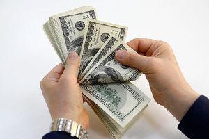 سرمایه ایرانیان خارج از کشور چند هزار میلیارد دلار است؟