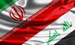آمریکا در حال اذیت و آزار بغداد به دلیل نزدیکی به ایران است