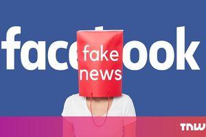 فیسبوک از یک کارزار جدید اخبار جعلی پرده برداشت