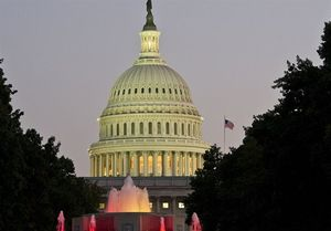 سنای آمریکا طرح جدیدی برای تحریم روسیه معرفی کرد