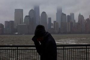 افزایش نرخ جنایت و خودکشی در آمریکا
