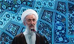 فیلم/ انتقاد امام جمعه تهران از وعده های ارزانی!