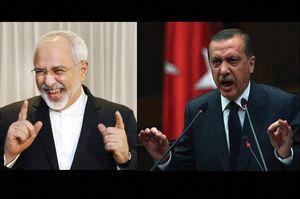 لااقل از «اردوغان» یاد بگیرید!