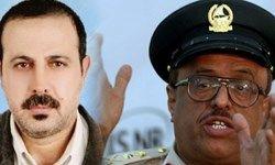 نقش رئیس پلیس سابق دبی در ترور فرمانده «حماس»