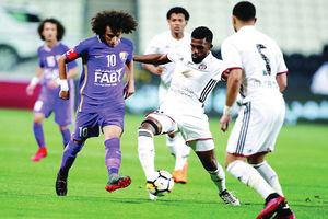 تکرار ماجرای کیروش و باشگاهها در امارات!