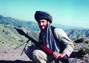 حق شهدای افغانستانی جنگ تحمیلی ادا نشد