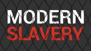 ۴۰۰ هزار آمریکایی در دام «بردهداری مدرن»