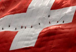 افتخار بربرهای چشمآبی اروپا به دزدیهای خود در طول تاریخ