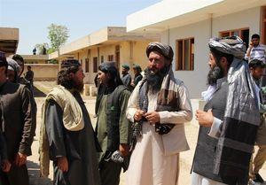 تروریستهای داعش؛ زندانی یا میهمان محترم دولت افغانستان؟