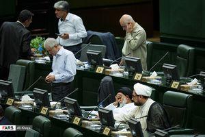 بیانیه ۱۷۰ نماینده خطاب به وزیر علوم درباره کنکور