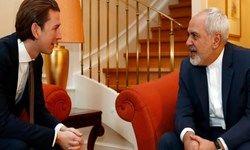 بانک اتریشی مبادلات میان ایران و اتریش را فراهم میکند