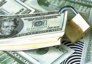 تحریم بانکی نمایه