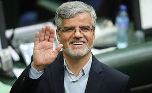 «چادر» سلحشوری میرود، «روز ملی» محمود صادقی میآید!/ دولت سند پولشویی 80 هزار میلیارد تومانی رو کرد