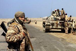 افشای ارتباط عربستان با القاعده در یمن