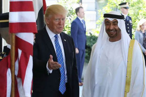 بروکینگز: ترامپ باید راه اوباما در یکپارچهسازی دفاع موشکی خلیج فارس را ادامه دهد