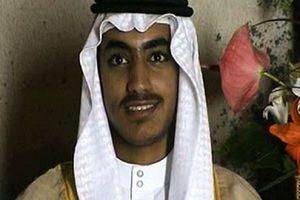 ازدواج پسر «بنلادن» با دختر هواپیماربای حملات ۱۱ سپتامبر