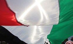 مخالفت ۸۰ درصد فلسطینیها با طرح آمریکایی «معامله قرن»