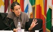 اتحادیه اروپا شرکتهایی که ایران را تحریم کنند، تحریم میکند